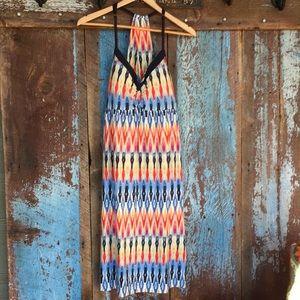 NWT Althleta Sun Dress